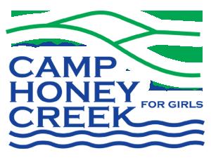 Camp Honey Creek