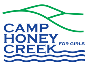 Camp Honey Creek